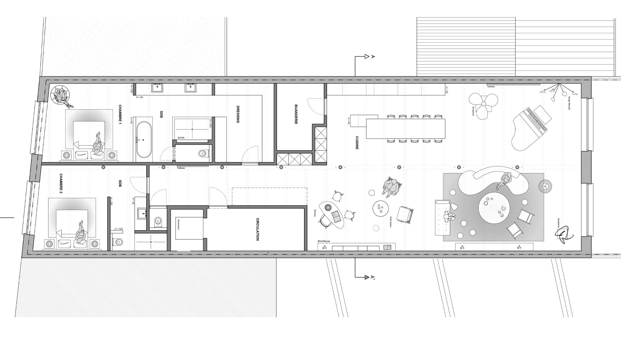 workflow-step-01a-2000x1120