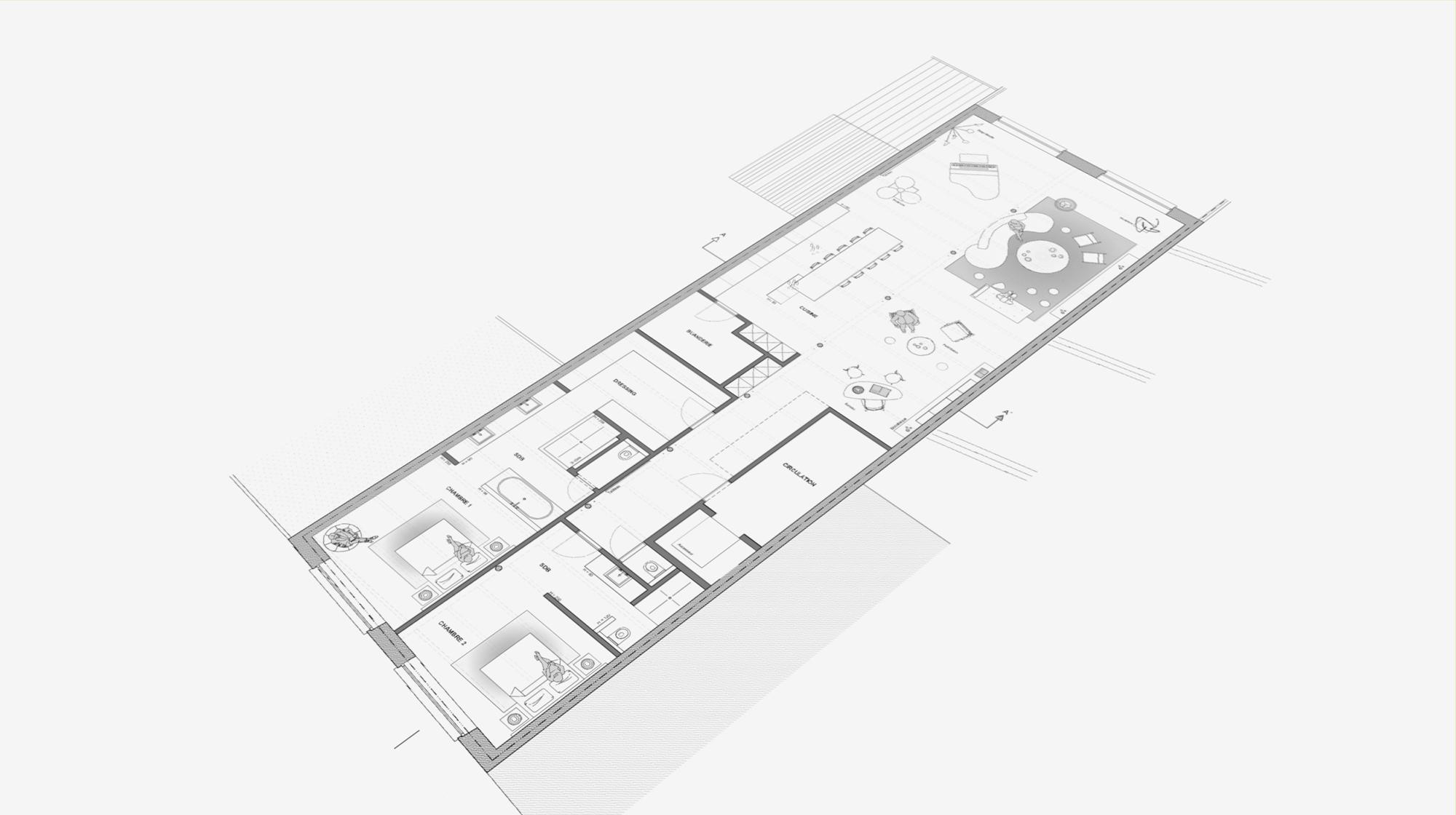 workflow-step-01b-2000x1120
