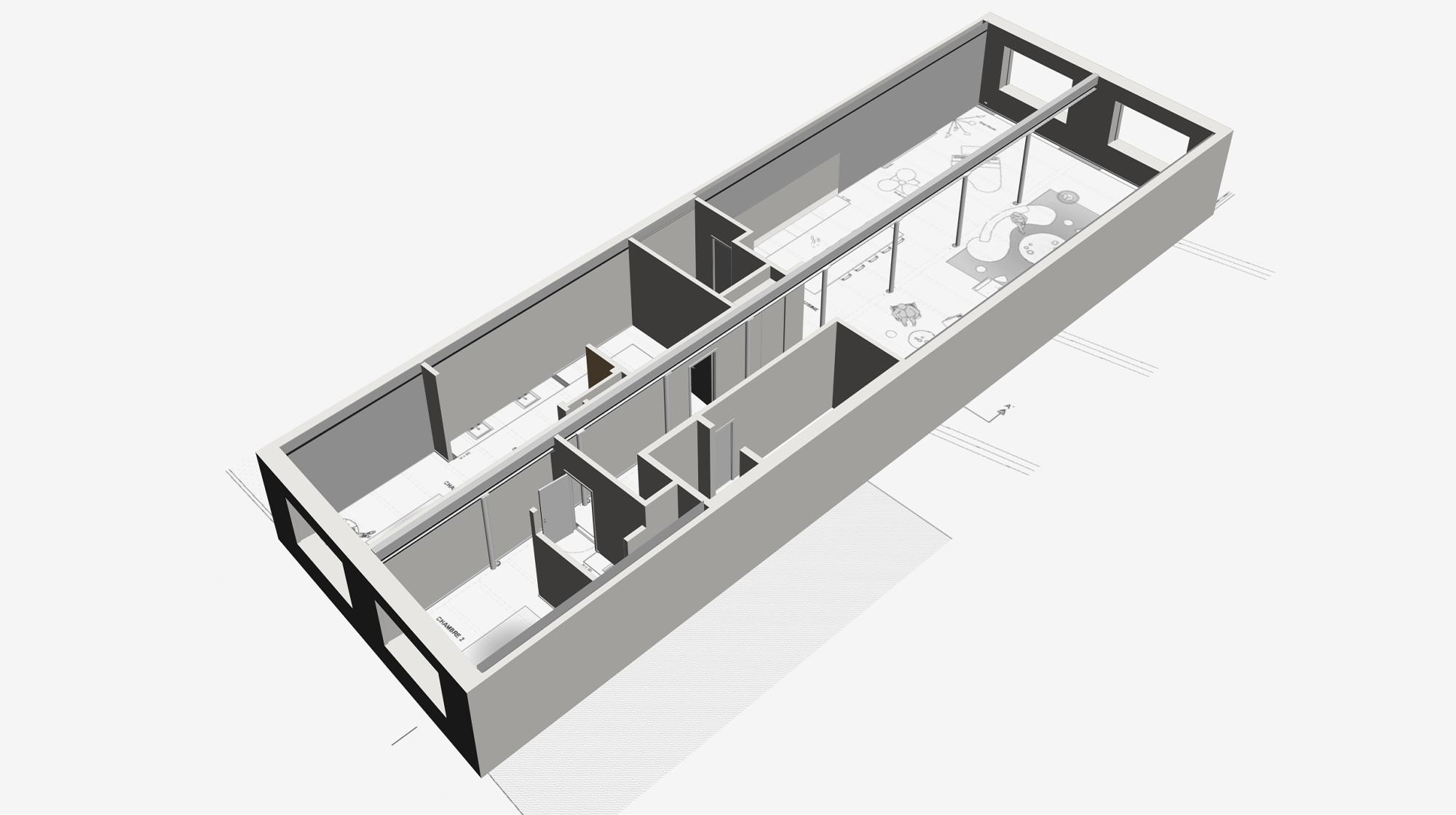 workflow-step-01c-2000x1120