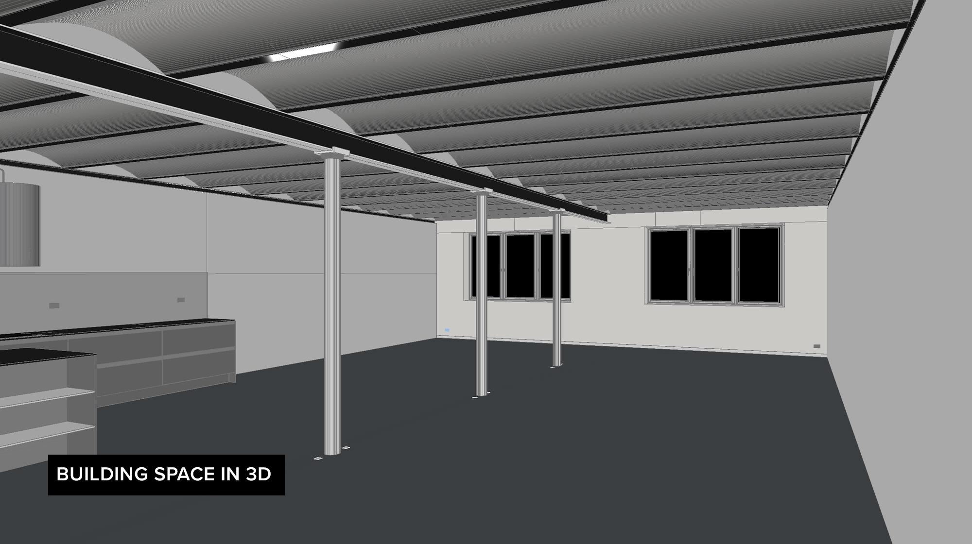 workflow-step-02b-2000x1120